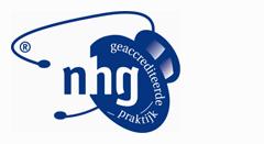 NHG-Geaccrediteerde Praktijk